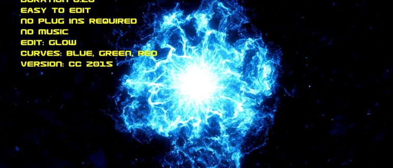 Живая энергия для AE Stardust