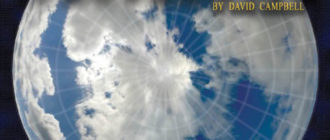 Panoramica от Дэвида Кэмпбелла