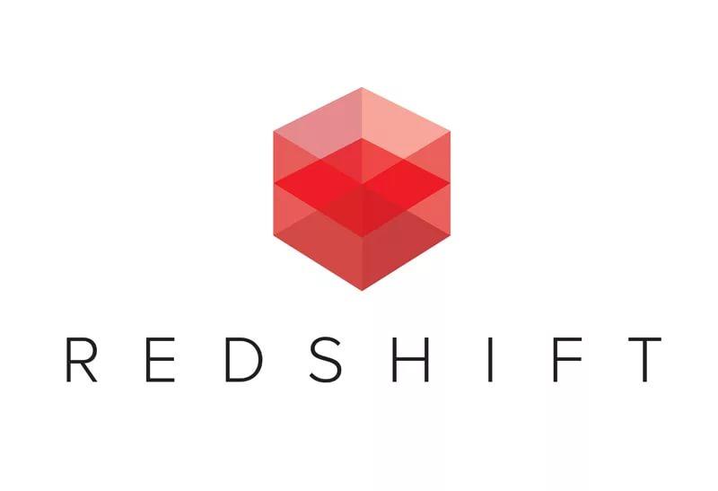 Плагин Redshift для 3D графики